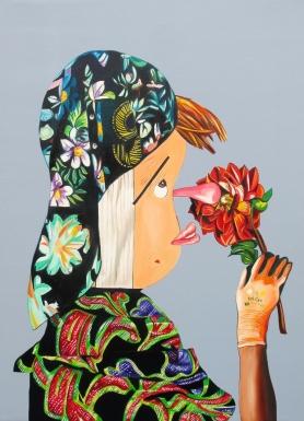 Nun-gardening.2014-1108x1536